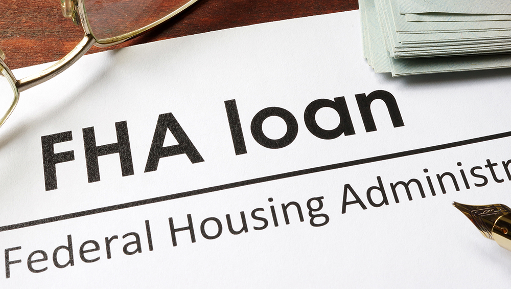 Is it true that FHA loan limit is going to increase for 2019?