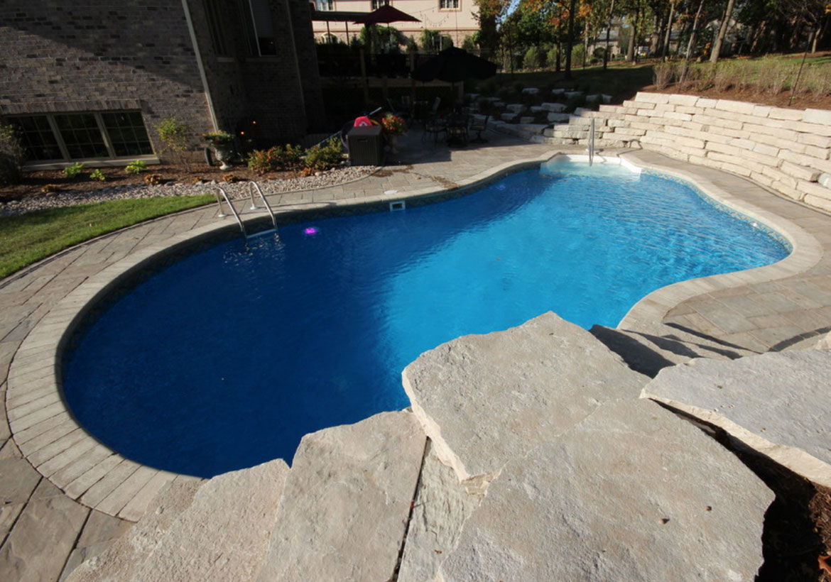 See This Report on Pool Remodeling In Los Angeles – Swimming Pool Replastering