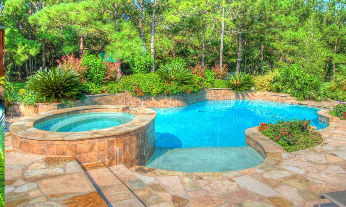Introducing a pool: 7 stages to recruiting the right manufacturer
